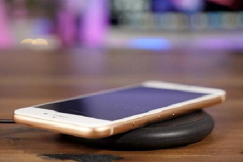 iphone-8-wireless-charging-2_500x